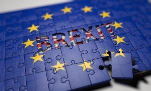 brexit-2070857_960_720