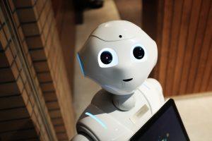 robot-2587571_960_720
