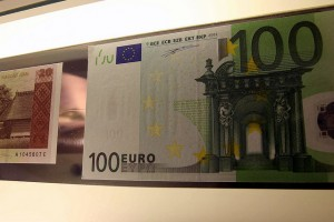 eiro2