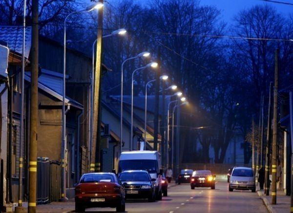 apgaismojums_projekts_lauku_iela