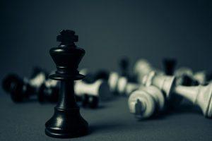 konkurences audits, alberta uzņēmumu grupa, konkurences monitorings
